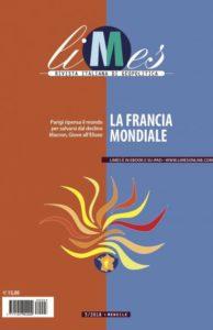 francia mondiale